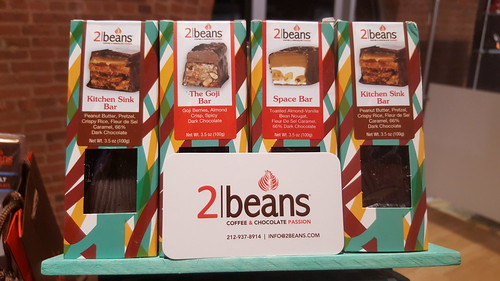 2Beans_KitchenSink