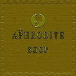Aphrodite new logo
