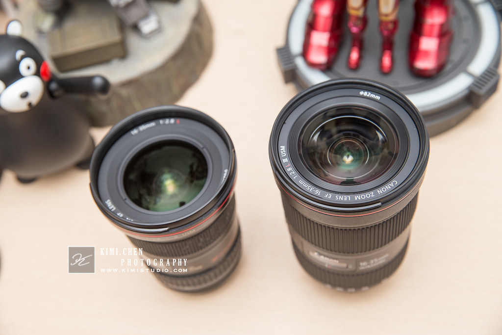2016.10.18 Canon EF 16-35L III-015
