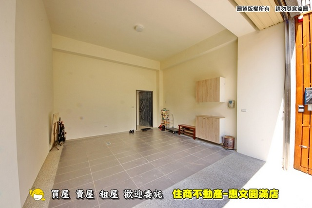 嶺東全新孝親別墅12