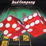 "BAD COMPANY STRAIGHT SHOOTER (USA) 12"" LP VINYL"