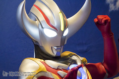 ULTRAMAN_NewGenerationWorld-236