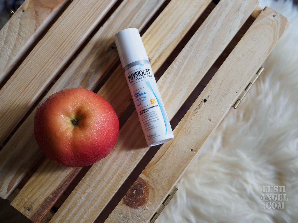 physiogel-daily-defense