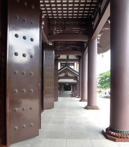 Jp16-Fukuoka-Temple Tochoji-J2(3)
