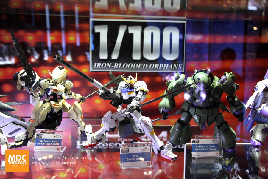 Gunpla-Expo-TH2016-47