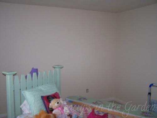 Carolynn's Room