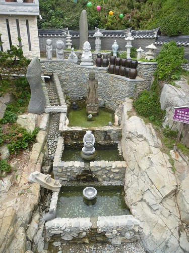 c16-busan-Yongkung-Temple (39)