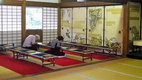 jp16-Kyoto-tenryu-ji-unesco (4)