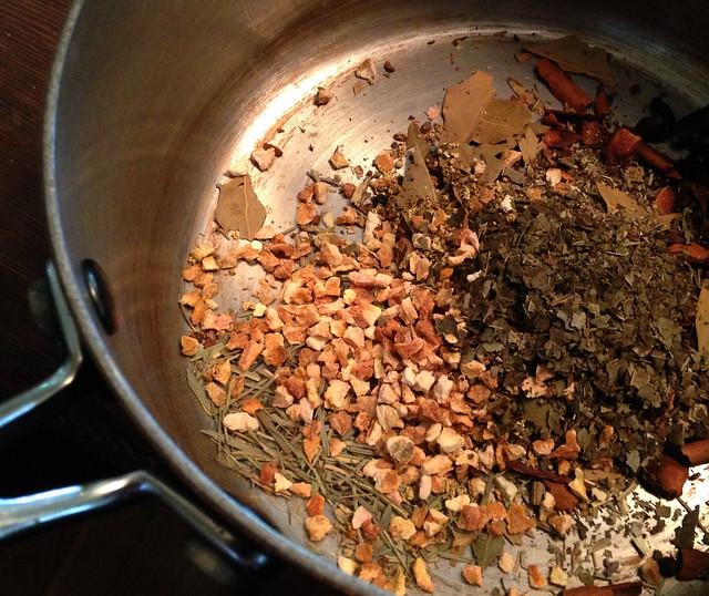 pix6_pot herbs2