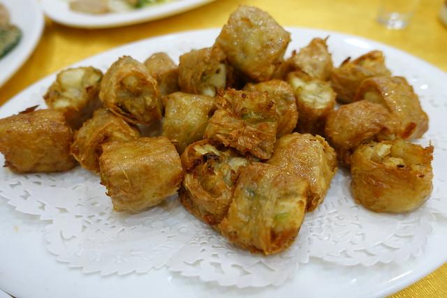 潮州料理3