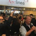 Celebrating Chef Massimo Bottura, Winner Of The World Best Fifty