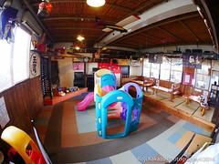 昭和空間 門の家-48