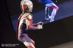 ITTS2016_Ultraman_Orb-21