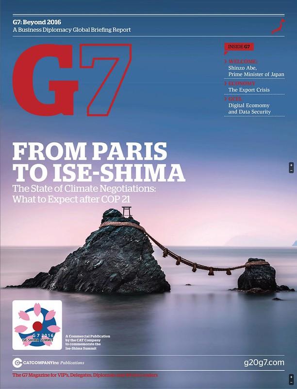 G7-2016- (1)