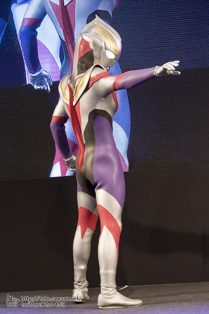 ITTS2016_Ultraman_Orb-70