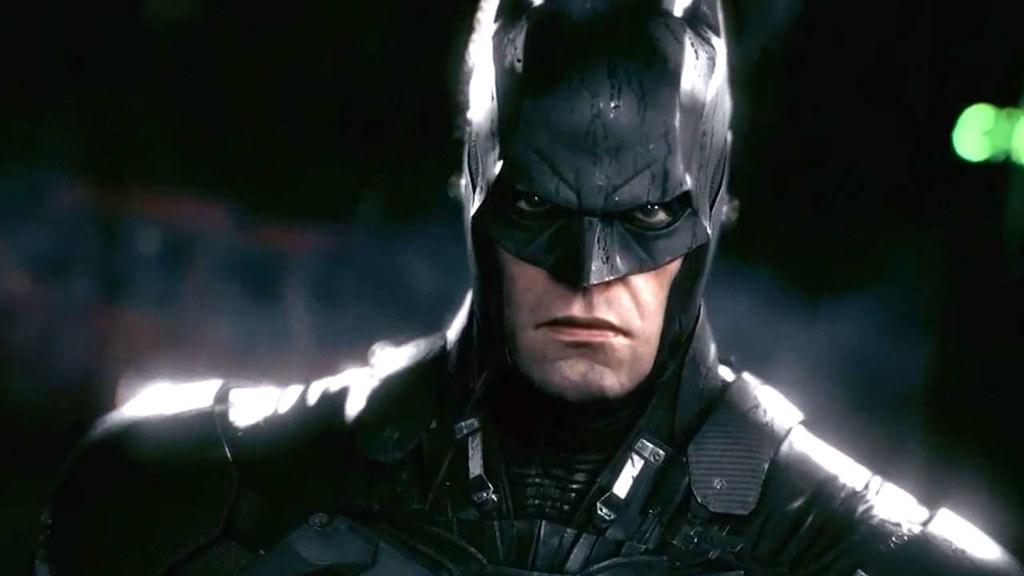 BatmanAK_02