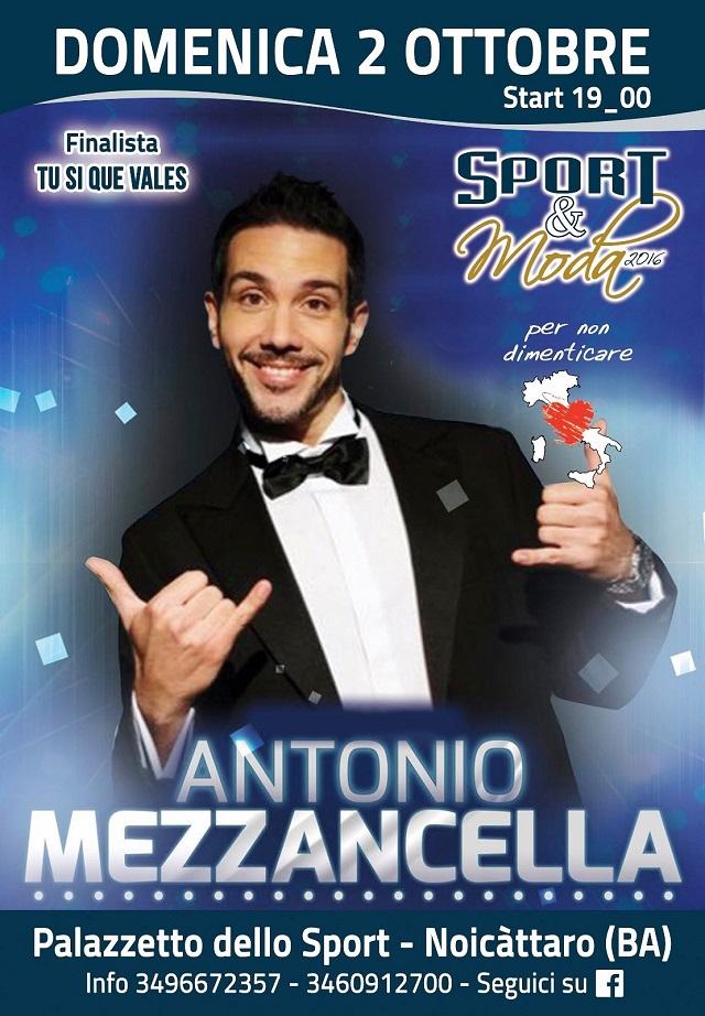 Noicattaro. Sport & Moda intero6