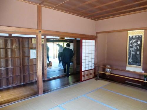 jp16-Takayama-Jinya  (3)