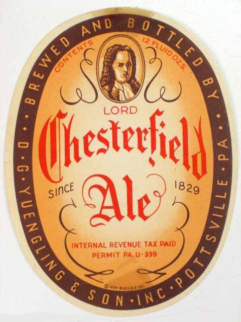 lord-chesterfield-1934