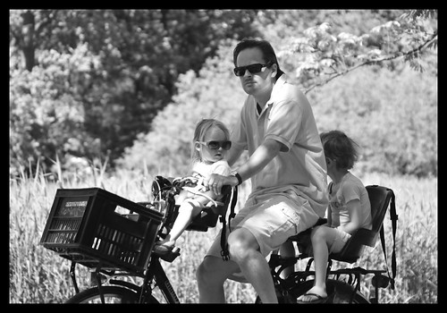 Summertime | by Amsterdamize