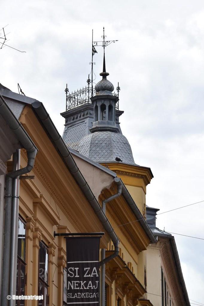 20160915-Unelmatrippi-Maribor-DSC_0477