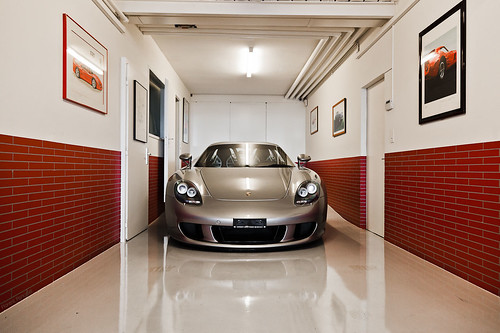 CGT | by Future Photography International