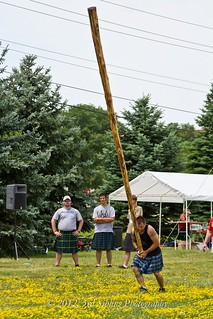 2012 Iowa Celtic Festival | by Don3rdSE