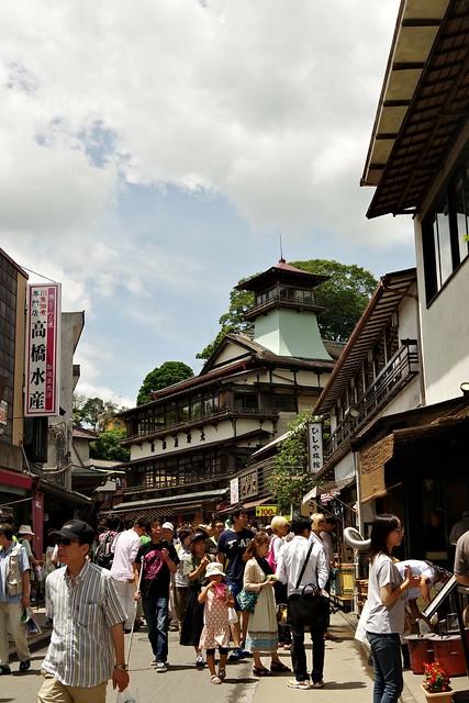 Narita Gionsai 2016 14
