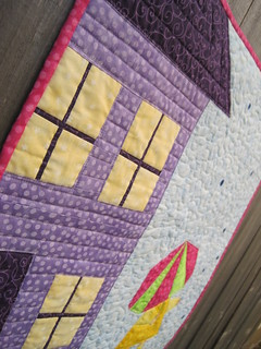 Quiltmaker's 100 Blocks, Vol. 5 | by Jennifer Ofenstein (sewhooked.com)