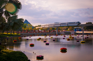 Monorail Monday on a Tuesday | by Adam Hansen