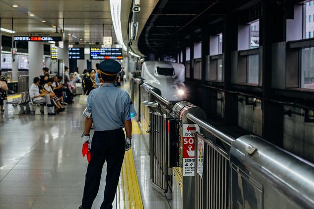 Shinkansen_01