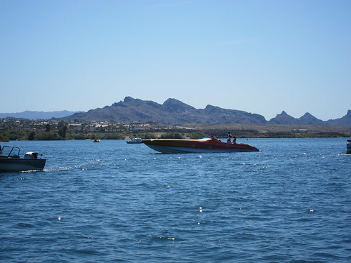 Desert Storm Lake Havasu April 2012 071 | by jrodeffect