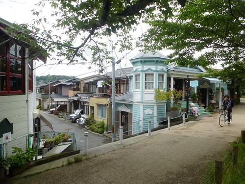 jp16-Kyoto-Chemin des philosophes (3)