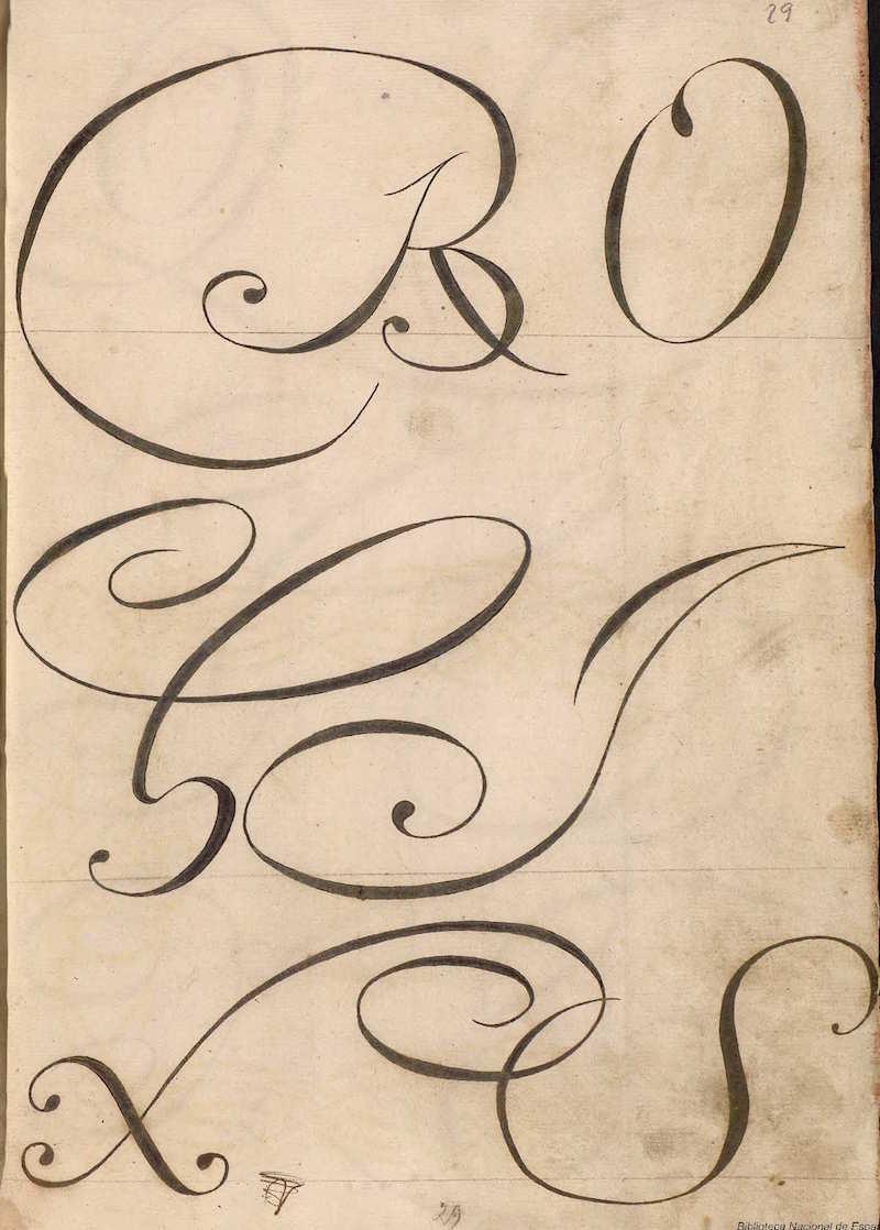 _Cuaderno_de_caligrafía__30