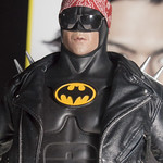 BATMAN100_HotToys_2-650