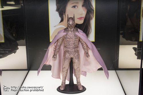 BATMAN100_HotToys_2-782