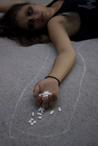 what drugs interact with ativan overdose suicide pics