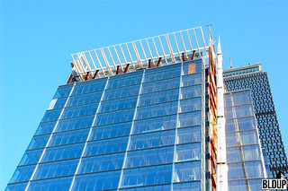 888-Boylston-Street-Office-Back-Bay-Boston-Properties-Development-CBT-Architects-VHB-Turner-Construction-Company-10