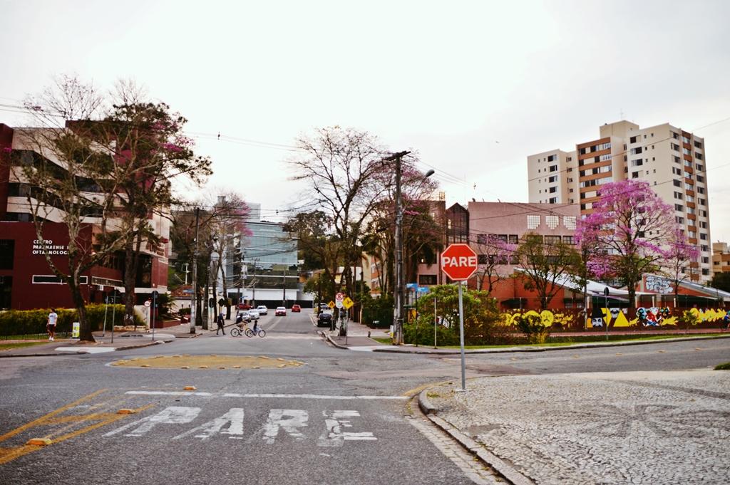 curitiba13