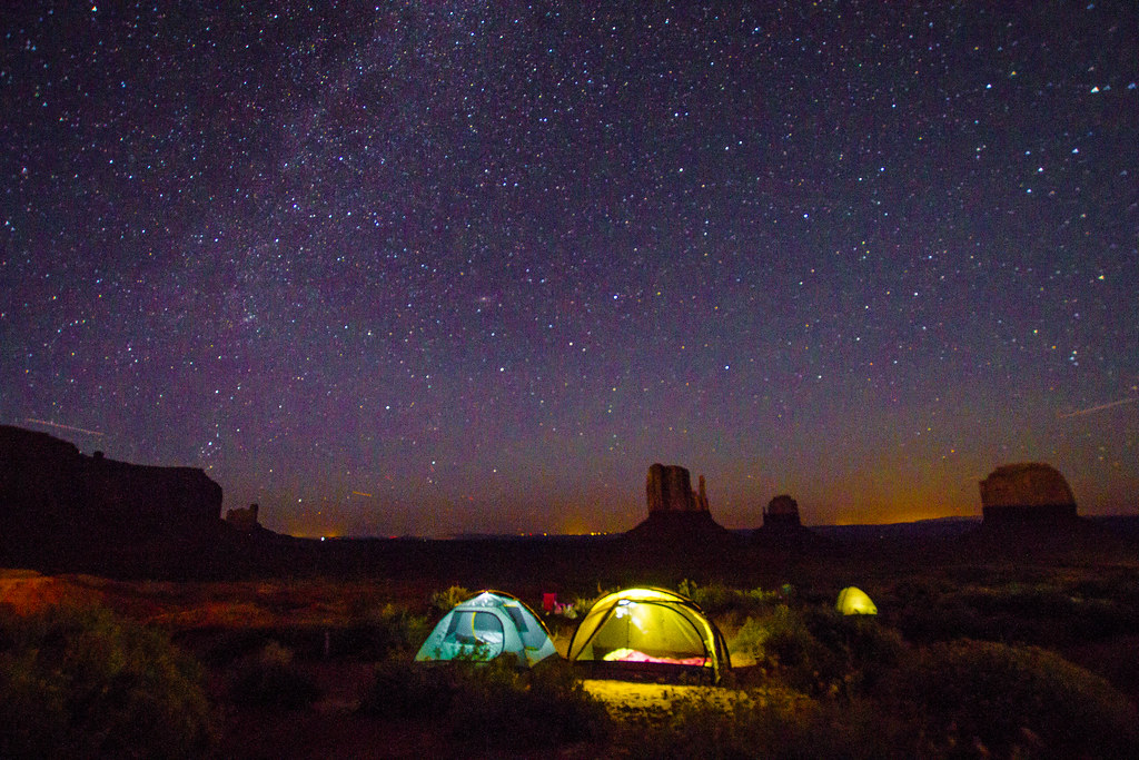 Monument Valley-20