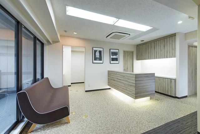 新宿アントレサロン画像2