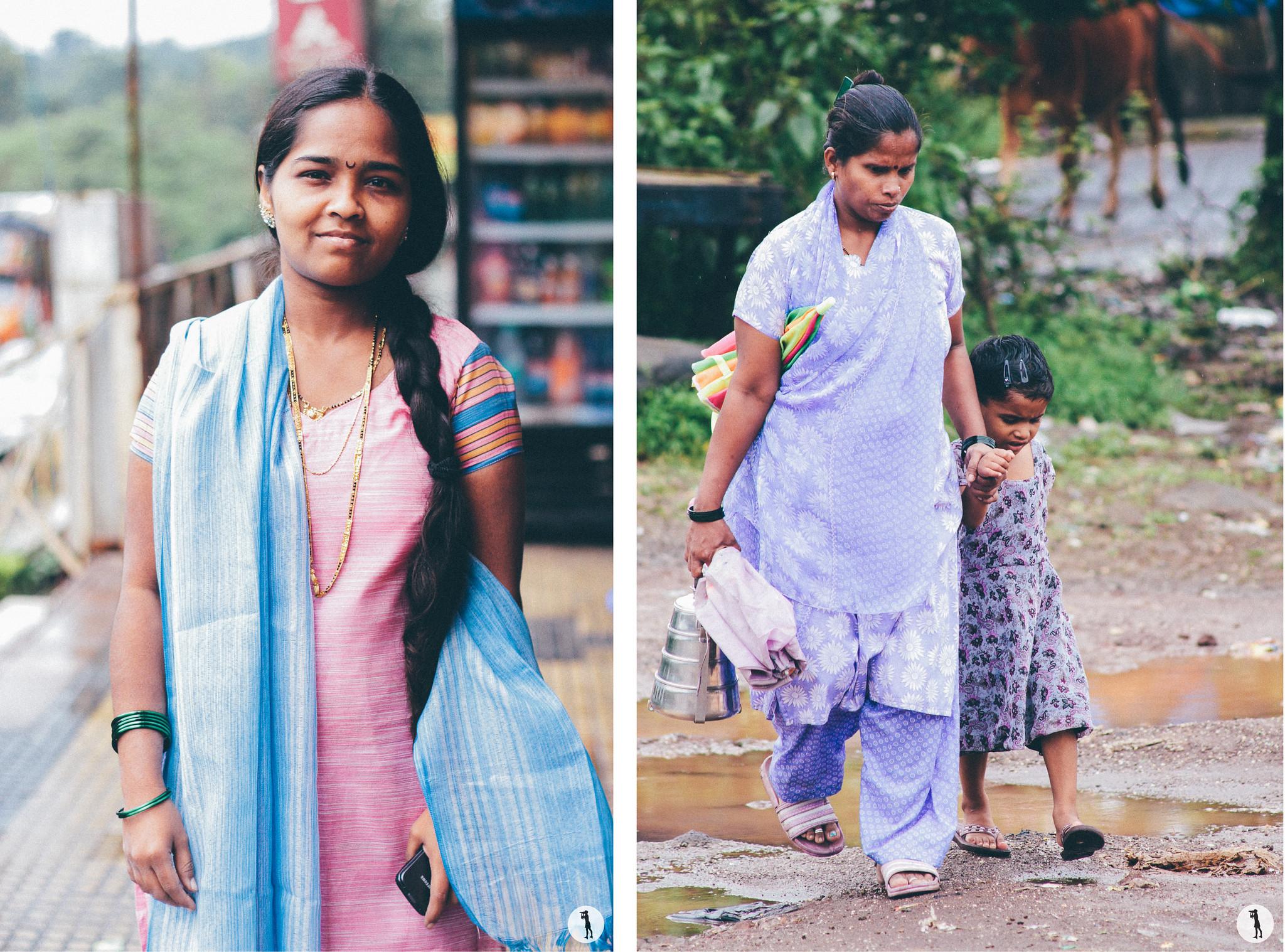 INDIA: Lonavala