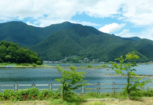 jp16-Fuji-Saiko sud (5)