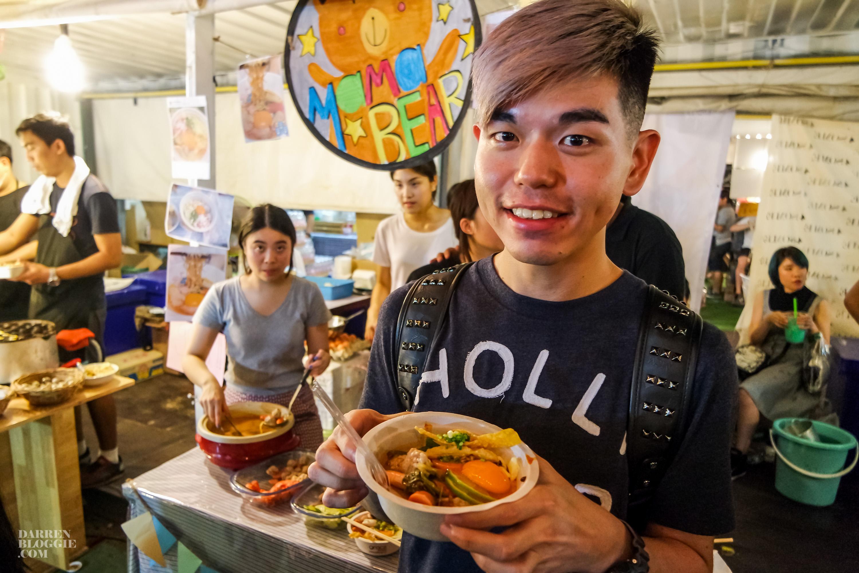 artbox-thailand-bangkok-16