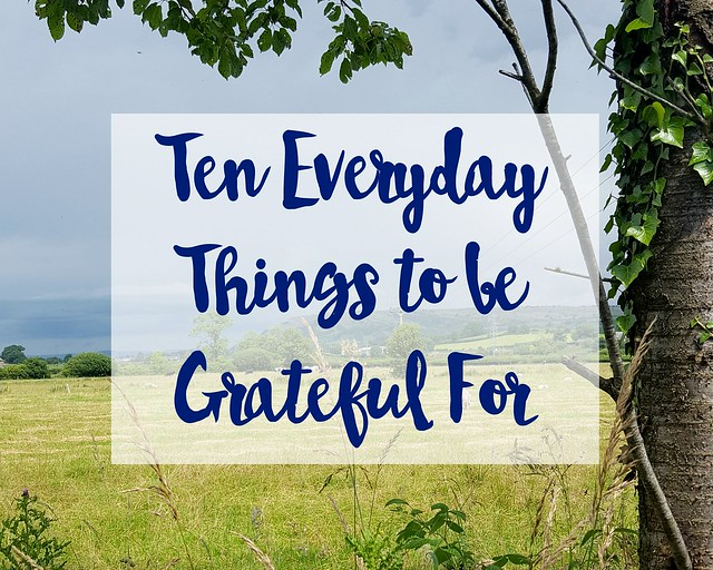 Ten-Everyday-Things-To-Be-Grateful-For