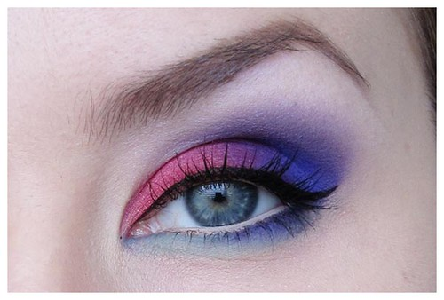 088_Grimas_violetti_fuksia