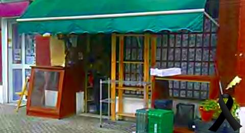 Manolitro-Tienda
