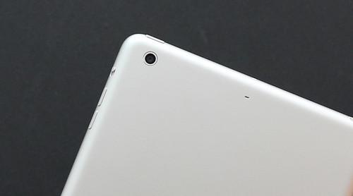 iHub Tuấn Anh - iPad Mini 2