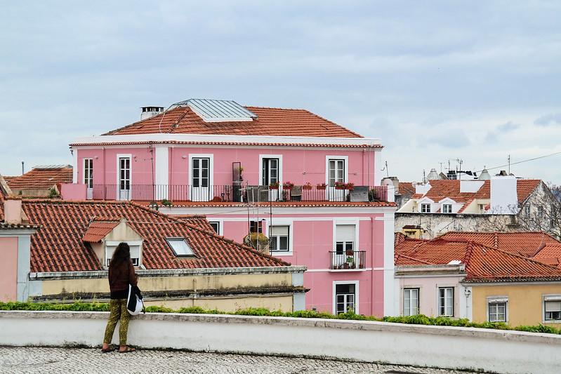 Lissabon (242)