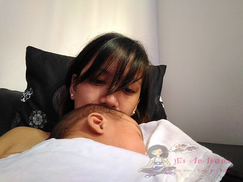 breastfeeding (5)
